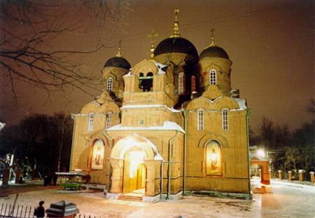 http://www.penza-trv.ru/go/region/uspensobor/uspensobor1.jpg